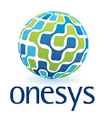 Onesys - Software solutions and support